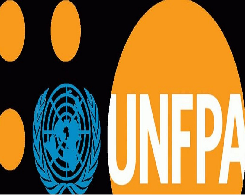 International Day of the Girl Child: UNFPA fights FGM in Benue