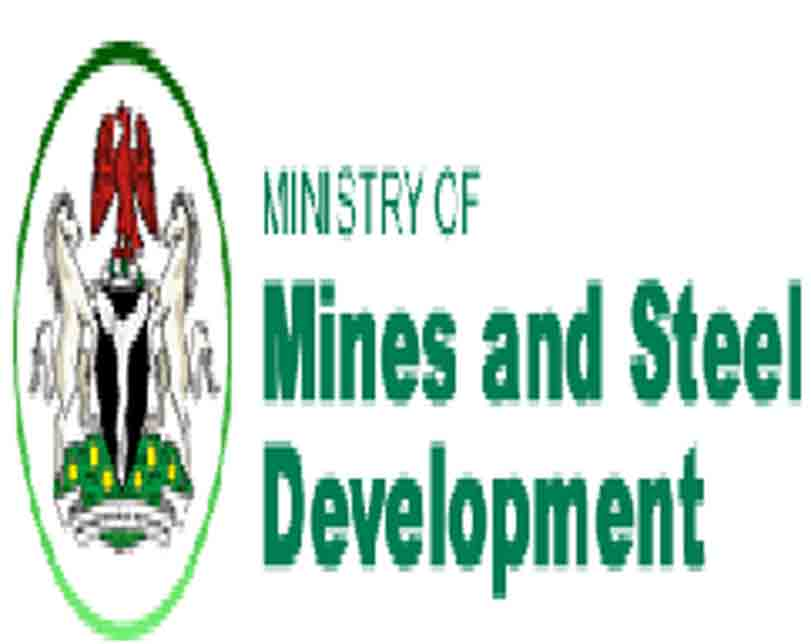 FG Begins Probe Of Mining Activities In Nigeria