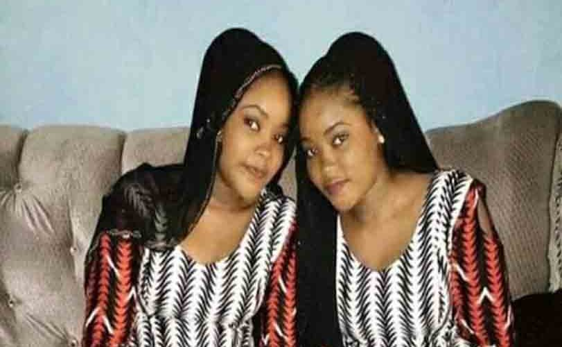 Twin Sisters' Kidnappers Demand N15m, Vow To Kill One If Payment Not Made