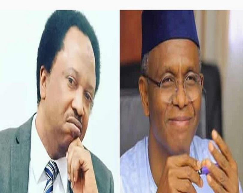 El-Rufai wins polling unit for Buhari, defeats Shehu Sani