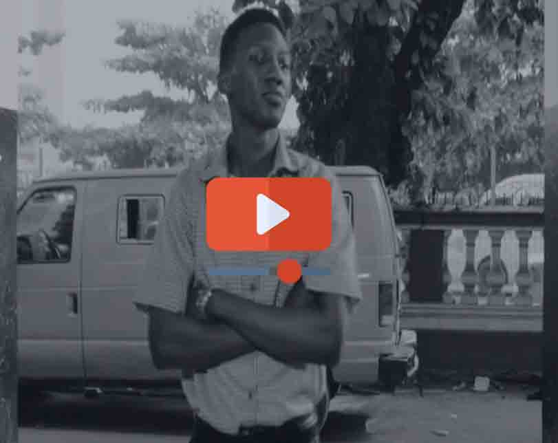 """Falz – """"Moral Instruction"""" (The Curriculum)"""