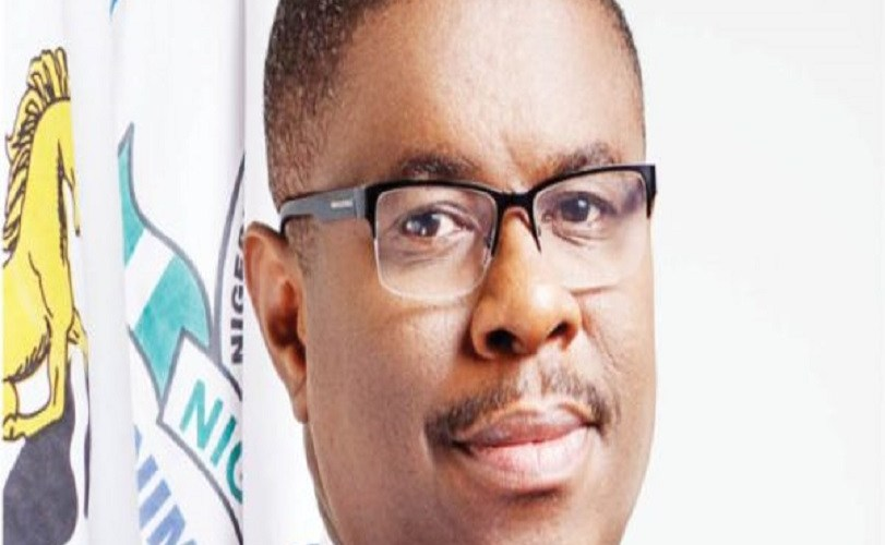 2019 budget: NIMASA to redouble effort at repositioning maritime sector