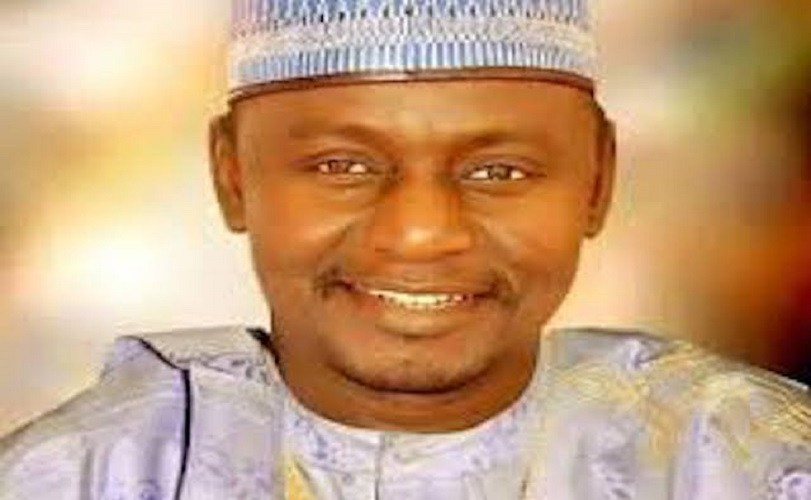 PDP suspends Babayo deputy chairman for anti-party activity