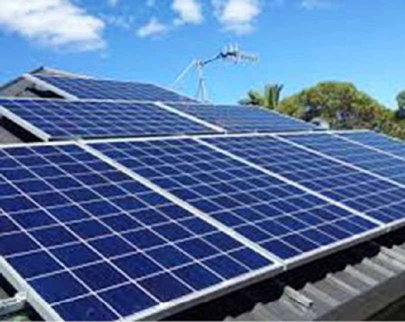 FCTA to construct solar powered boreholes in health centres