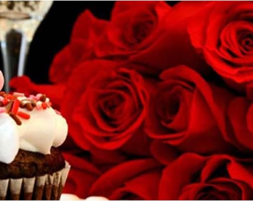 Valentine's Day: FAAN doles out roses to passengers at Abuja, Lagos airports
