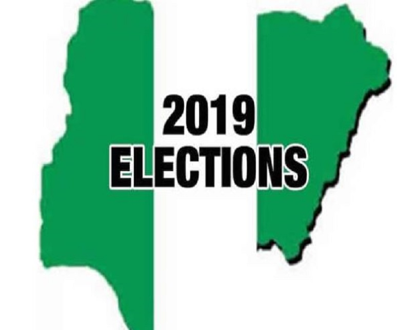 Election: Two killed in Ebonyi