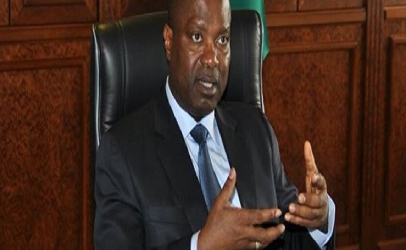 Court orders arrest of APC gov candidate in Akwa Ibom
