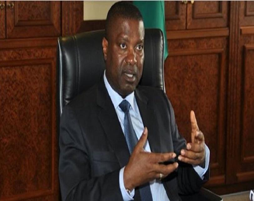 Court orders arrest of APC gov candidate in Akwa Ibom