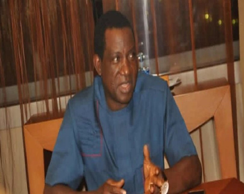 Governorship election: Lalong declares Friday public holiday in Plateau