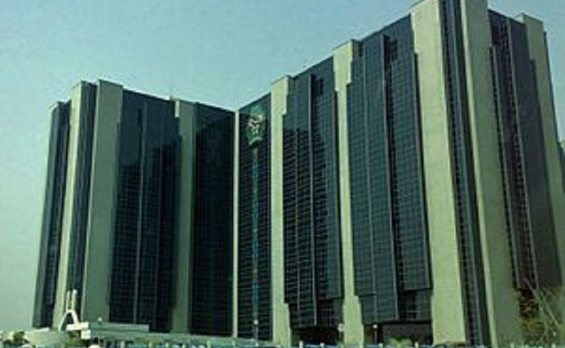 AfDB's investments in Nigeria stands at $4.5bn — Official