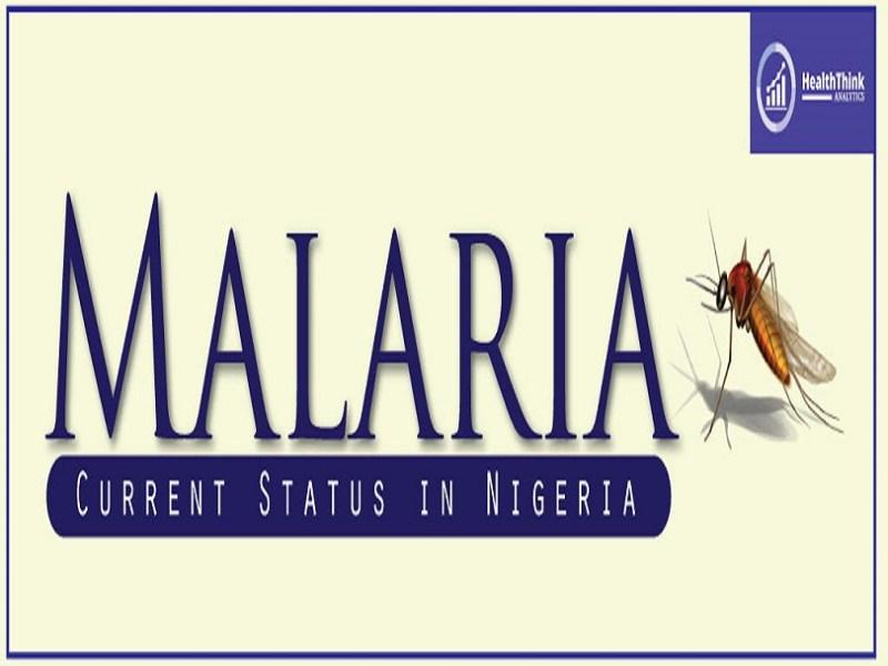 We've contributed $495m towards ending malaria in Nigeria – US