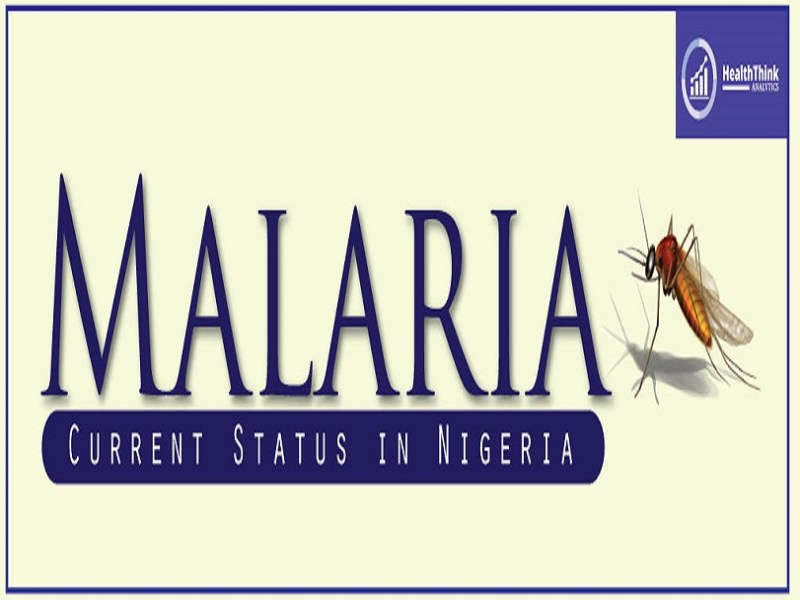 We've contributed $495m towards ending malaria in Nigeria – US