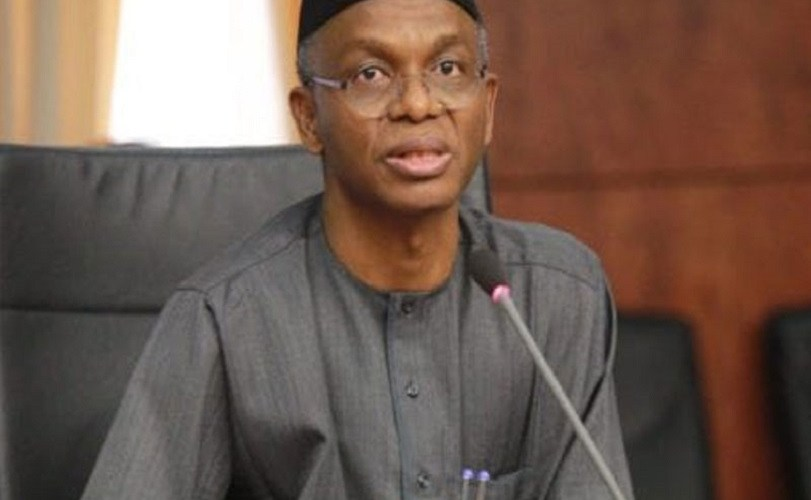 2023: Buhari must deal with overambitious APC members, says El-Rufai