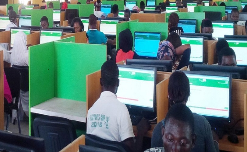 Release results of innocent UTME candidates, NUT tells JAMB