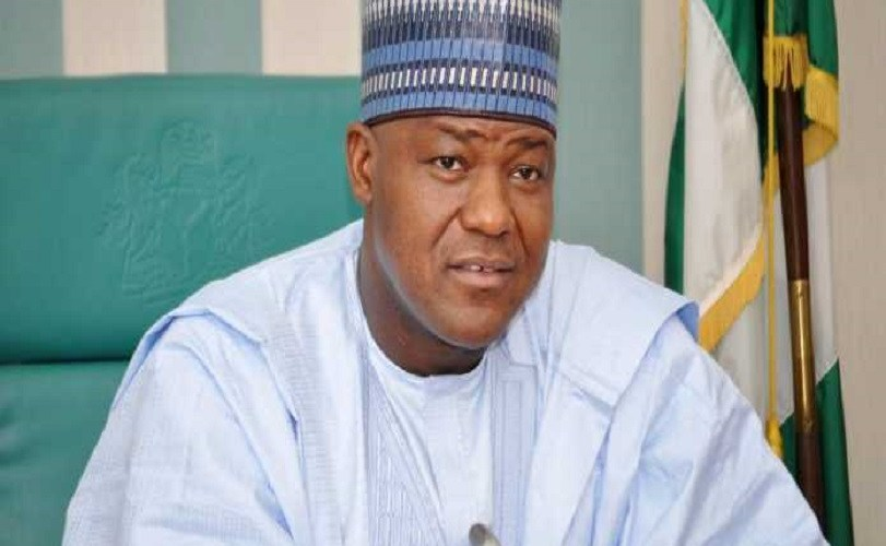Nigeria's real problem is lack of leadership, not corruption – Dogara