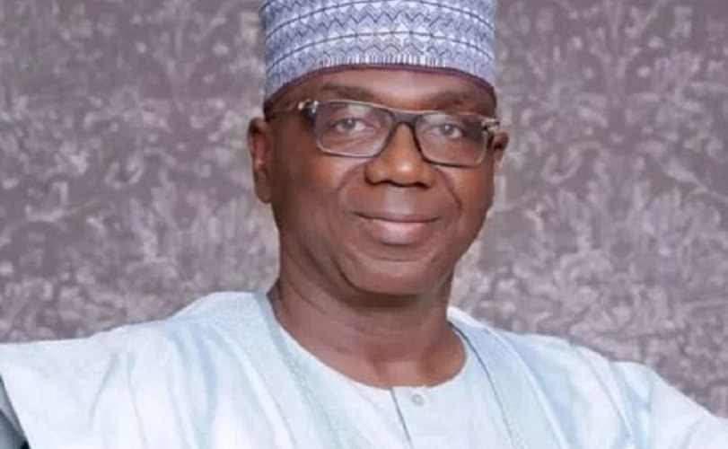 Court Strikes Out Certificate Fraud Case Against Gov AbdulRazaq Of Kwara
