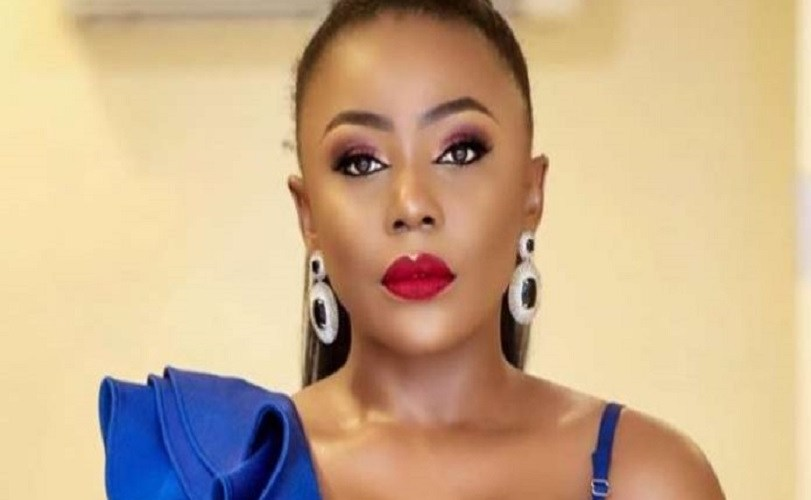 Ifu Ennada: I will soon expose the popular man who raped me