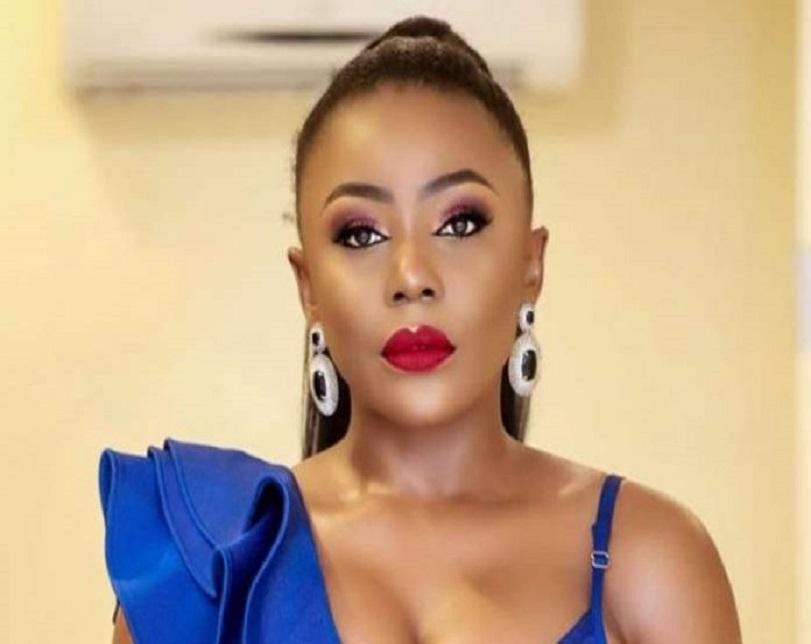 Ifu Ennada: I will soon expose the popular man who raped me