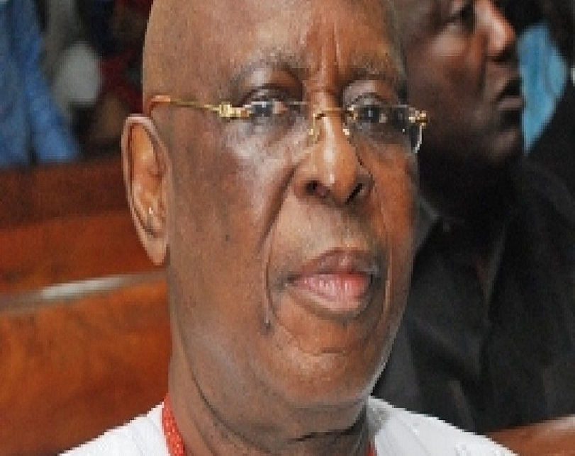 Osoba drags Okurounmu to court for libel demands N3bn