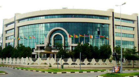 Why Nigeria should re-open her borders – ECOWAS Parliament