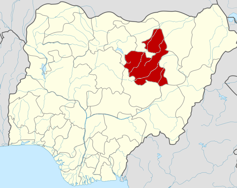 Nigeria records 23 deaths linked to yellow fever in Bauchi