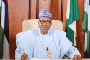 Buhari to sign Executive Order banning open defecation – Minister