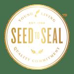 seed to seal logo