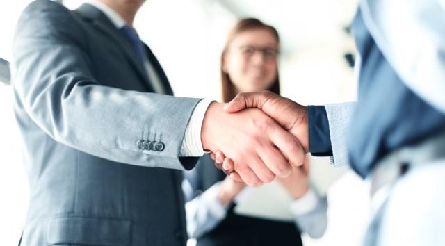 Hyvinvointialan liitto hyväksyi sovintoesityksen – Työntekijäpuoli valmis vaarantamaan asiakasturvallisuuden