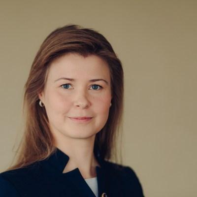 Anna Kallaskari