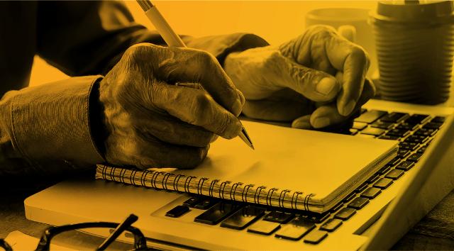 Miten ikäihmisten mitoituslaki oikeasti vaikuttaa hoitajien työhön