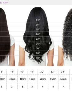 Friendly reminder also platinum grade brazilian hair weave malaysian curly natural color rh hywig