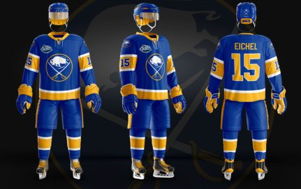Image result for buffalo sabres 2018 winter classic