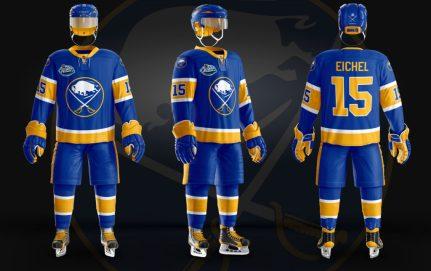 sports shoes 04162 63db9 NHL Jersey Watch 2019 ⋆ Oilfield Jersey Co