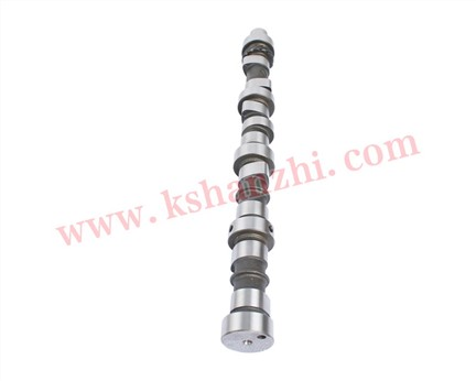 China Camshaft Manufacturers, Suppliers, Factory