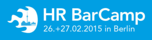 HR Barcamp 2015