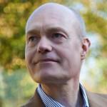 Professor Dr. Hossiep
