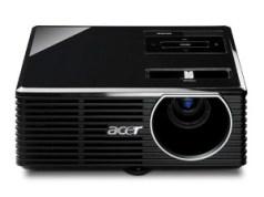 daftar harga projector acer terbaru 2015