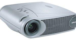 harga projector infocus
