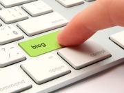 Meledakan Traffic Toko Online dengan Artikel