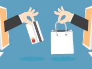 tips jitu terbaru dalam menunjang kelangsungan bisnis Online
