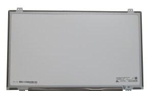Daftar Harga LCD Acer Aspire 470G