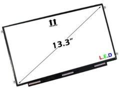 Daftar Harga LCD Acer tipe Timeline 3810T