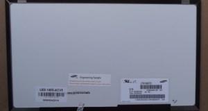 Daftar Harga LCD hp Pavillion 14-137TX