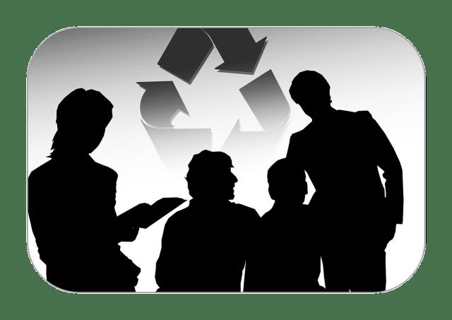 Penjual kurang menguasai product konowledge