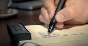 harga digital drawing pen