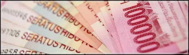 cara cepat cari uang_3