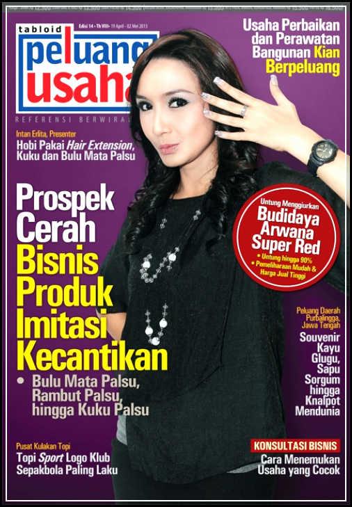 majalah peluang usaha_1