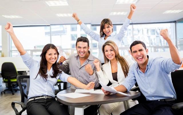 meningkatkan kinerja karyawan