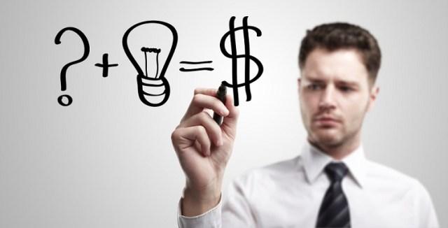 Model Bisnis Online Yang Paling Populer