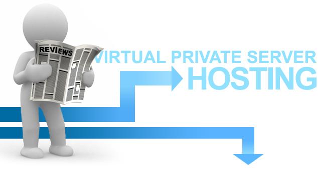 apa itu vps hosting